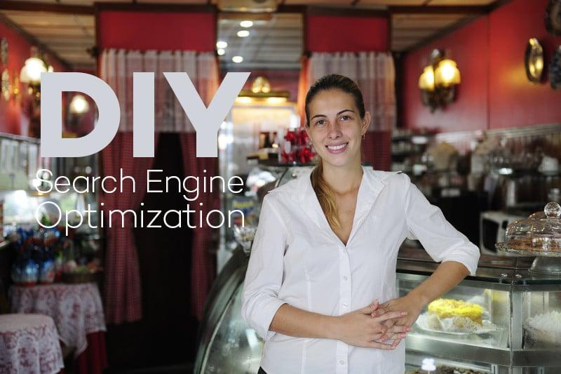 Search Engine Optimization Cowlick Studios Web Design