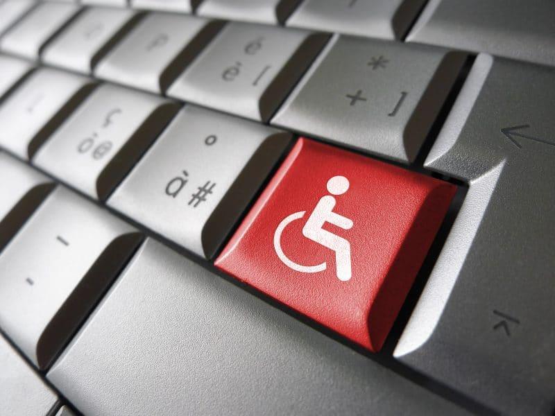website-accessibility-aoda