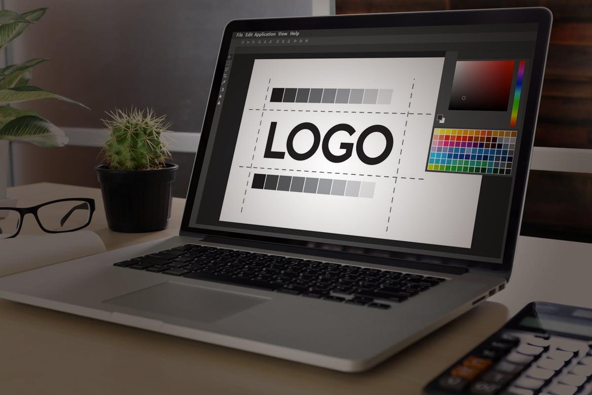 Branding your small business - Cowlick Studios Windsor