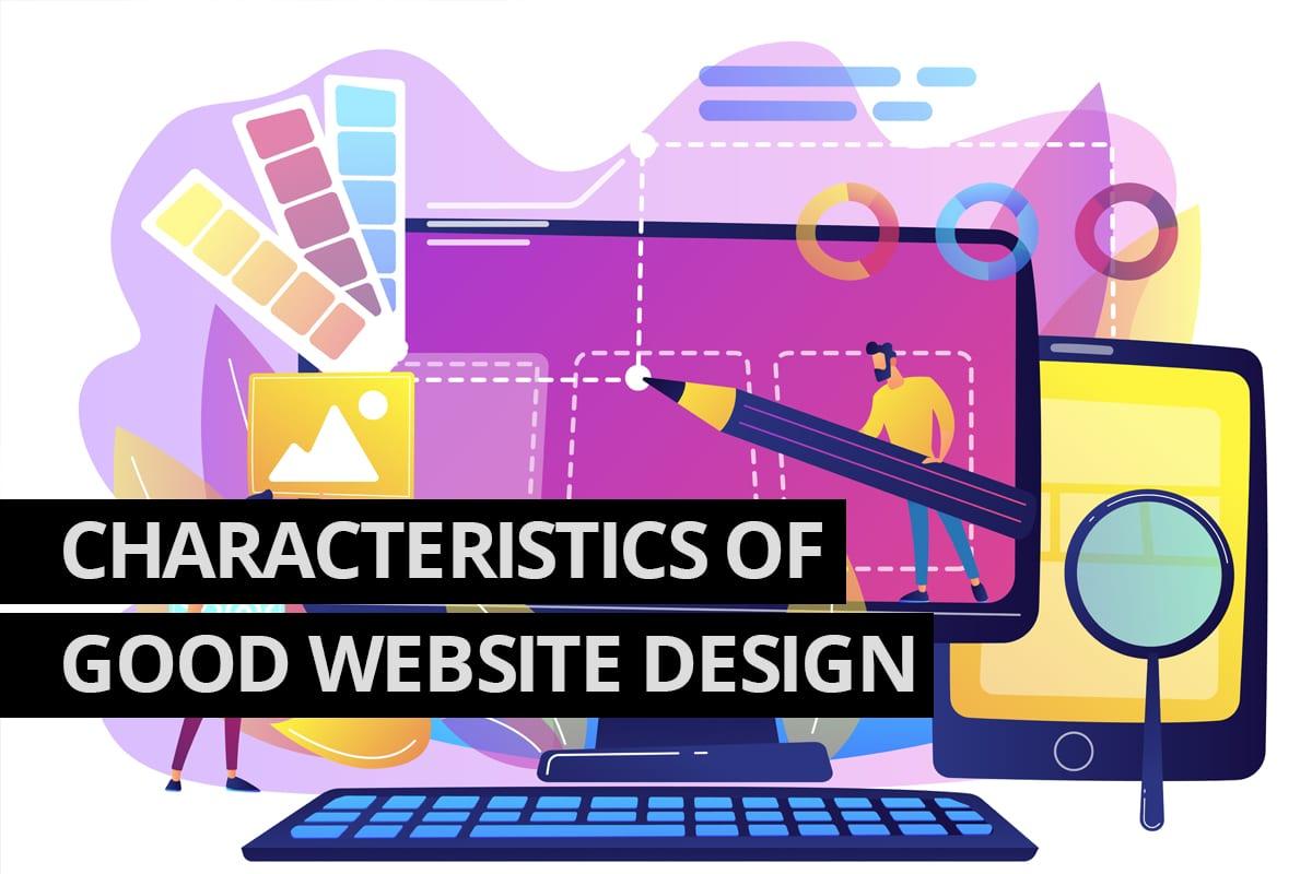 Website Design Windsor Cowlick Studios
