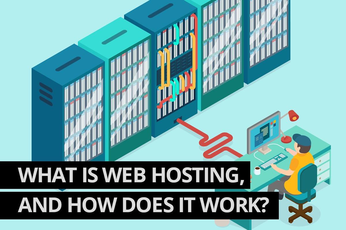 web hosting Cowlick Studios Web Design Leamington