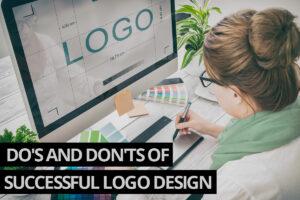 Successful Logo Design