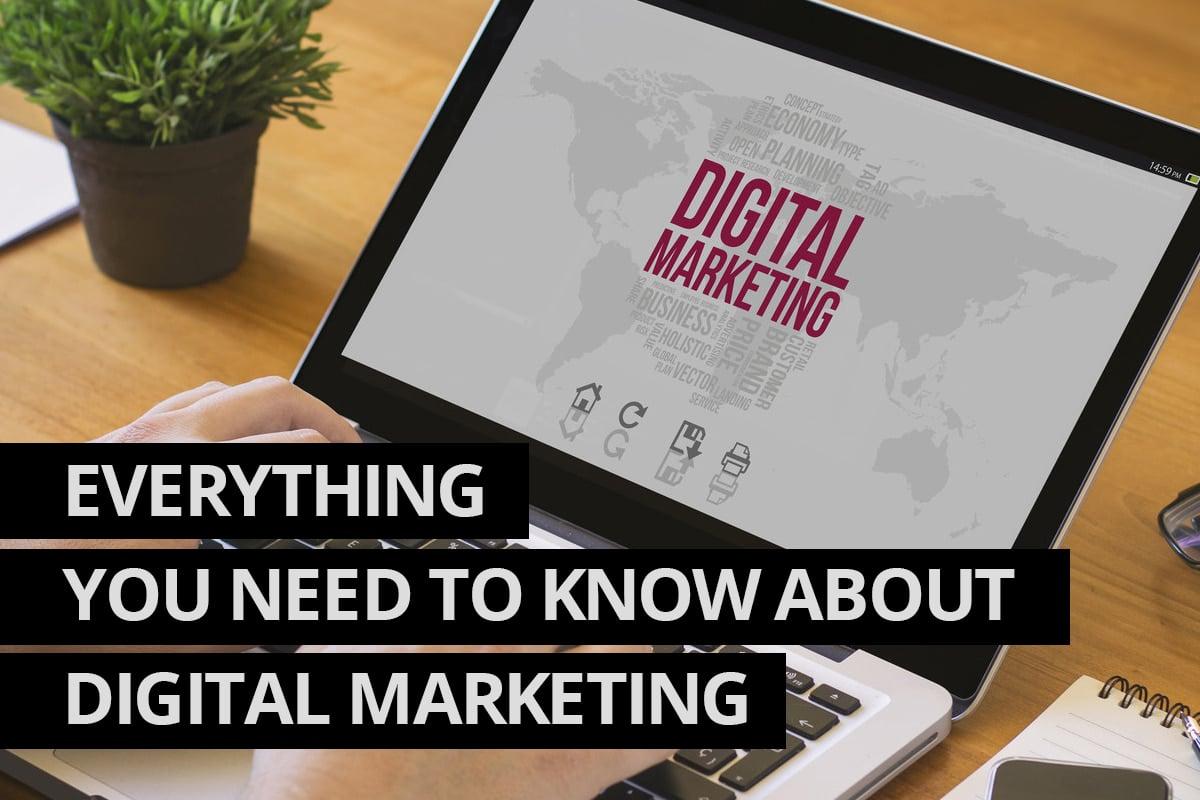 digital marketing cowlick studios windsor