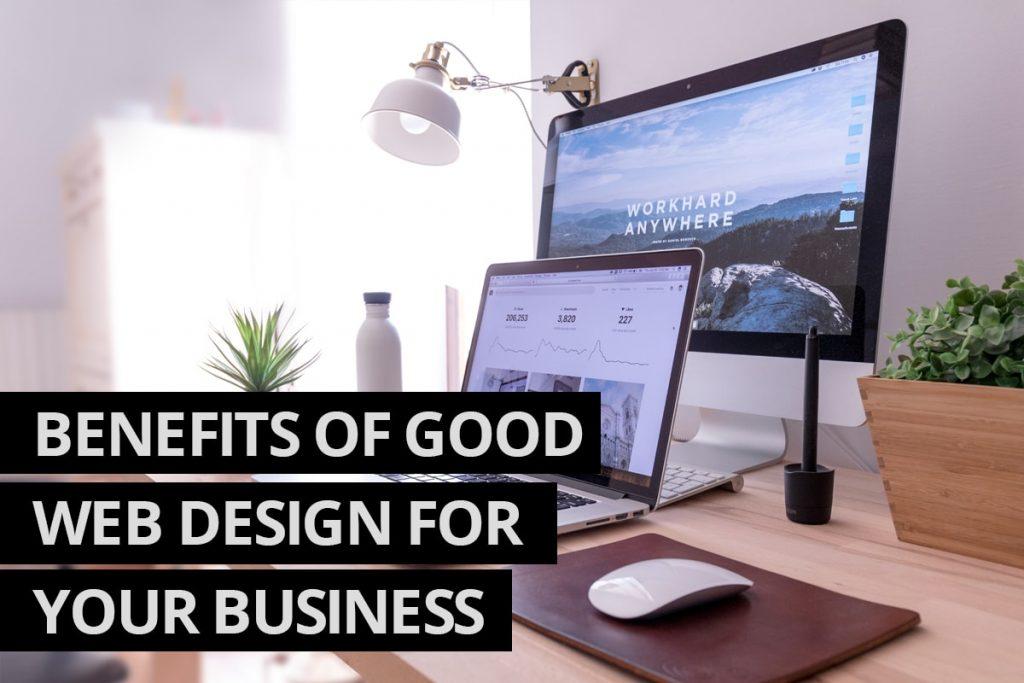 Great Web Design Windsor - Cowlick Studios