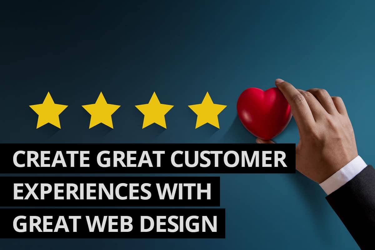 Great-Website-Design-By Cowlick Studios Windsor