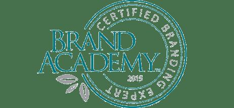 Brand Academy