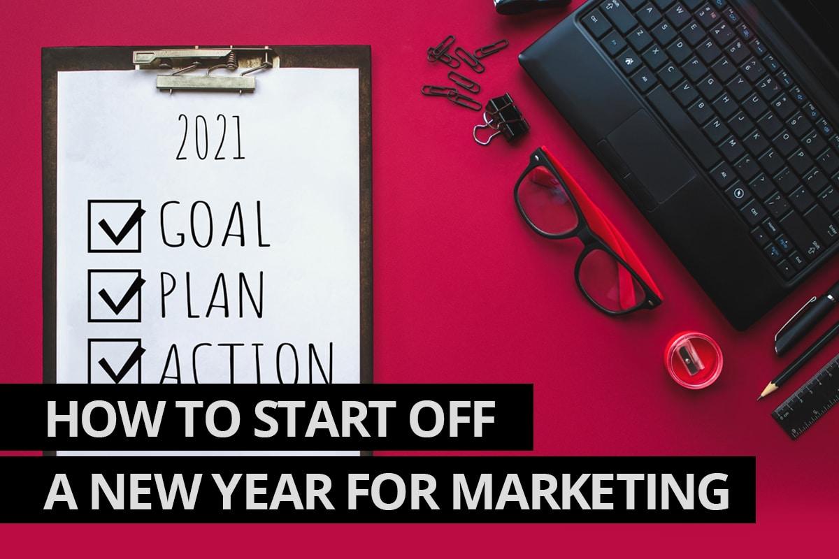2021 Marketing Ideas - Cowlick Studios Windsor and Leamington